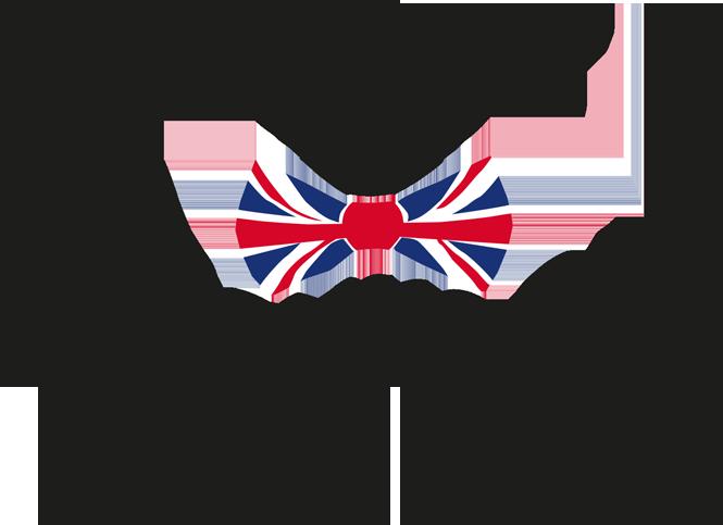 Barney Jack's
