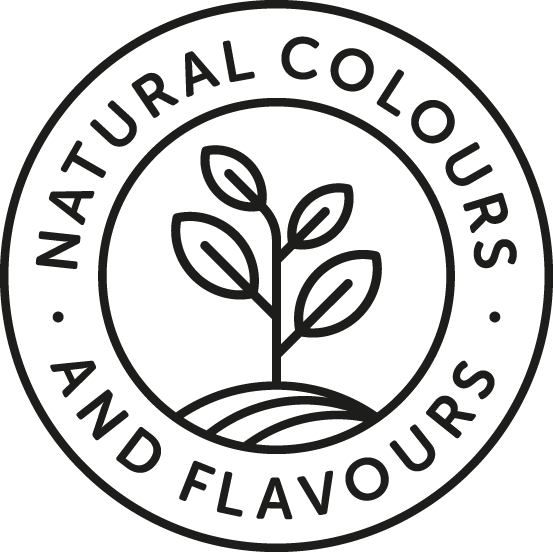 Natural Colours And Flavours