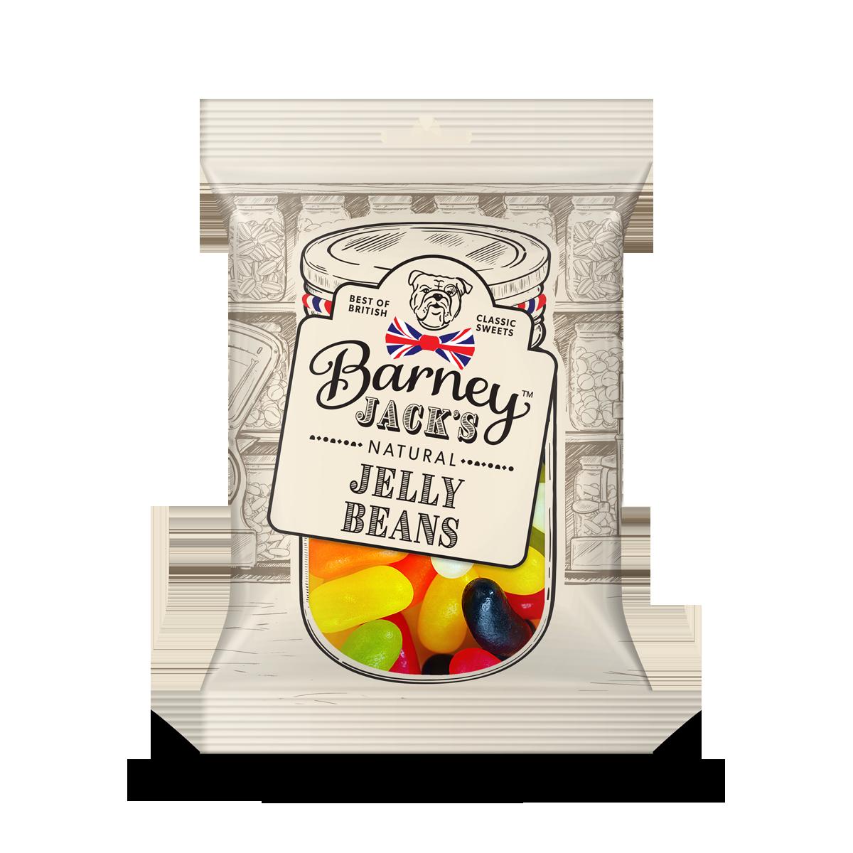 Jelly Beans 150g